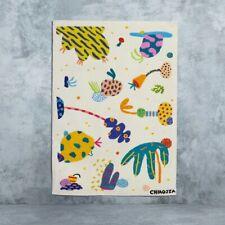 Ikea Art Event 2019 Chiaozza Tappeto 240x170 Nuovo Edizione Limitata Rarissimo