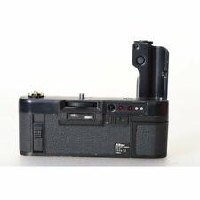Nikon MD-4 Motordrive für die F3 / Motor Drive / Motor-Drive / Winder
