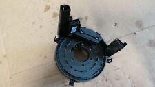 Schleifring Airbag Audi A4 B6  8E0953541D  8E0953541 D  00 2044 00  00204400