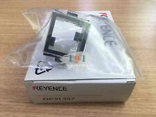 1PCS NEW FOR KEYENCE Sensor mounting bracket OP-31357
