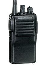 Vertex VX-417-4-5 Portable Radio