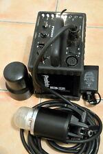 Profoto ProB2  1200w pack+Pro7Head