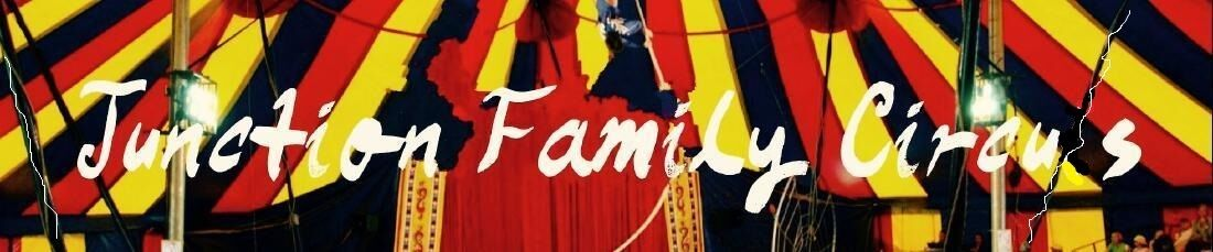 junction-family-circus