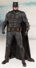 Kotobukiya Justice League Movie Batman Artfx+ Statue Action Figure NEW IN STOCK