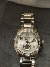 Gorgeous Thomas Sabo Glam And Soul Stainless Steel Watch