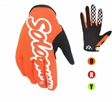Road MTB Bike Specialized Cycling Gloves Motorcycle Mountain Bicycle Workout Glo