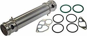 Dorman 904-225 Oil Cooler Kit