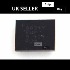 Per iPhone 4 4g 8834y flash della fotocamera controllo Chip IC