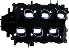 Engine Intake Manifold Autopart Intl fits 99-03 Ford Windstar 3.8L-V6