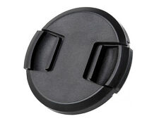 40.5mm LC-40.5 HQ Universal Front Lens Cap for DSLR Film SLR Cameras Snap-clip U