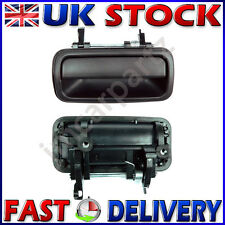 Rear Door Handle RIGHT SIDE  compatible with FRONTERA 91-98 ISUZU RODEO 89-94