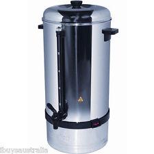 Birko 6 Litre Commercial Coffee Percolator - Model 1060091 - Brand New!