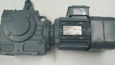Industrial Gearboxes Amp Speed Reducers For Sale Ebay