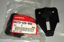 New OEM Honda S2000 AP1 AP2 F20C F22C1 Genuine Hardtop Striker Kit 1999 - 2009