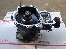 14k mi 14 15 16 Land LR2 Range Rover Evoque rear differential GEAR SECTION OEM