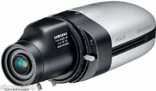 Samsung Snb-7001 3 Megapixel Full Hd Network Camera Day & Night