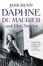 Daphne du Maurier and her Sisters, Dunn, Jane, New Book