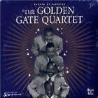 GOLDEN GATE QUARTET (THE) - Succès et raretés - CD Album