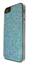Generic Blue Mobile Phone Case/Cover