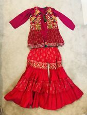 indian clothes women