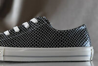 CONVERSE ALL STAR CHUCK TAYLOR GEMMA OX shoes for women, NEW, US size 7