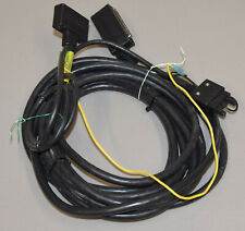 Ca101288V4 R3A Radio Control Cable Used (Dirty From Use)