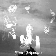 "Fenrisulf ""Eternal Inheritance"" (Nuovo/New)"