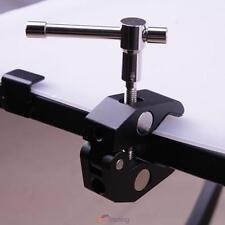 Mini Portable Table Desk Camera Mounting Clamp Tripod for Camera Camcorder DV