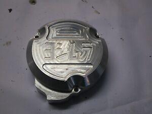 Suzuki GS1100 GS1150 Billet heavy duty ignition cover , classic racer