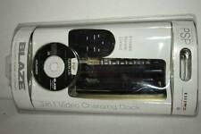BLAZE 3 IN 1 VIDEO CHARHING DOCK PER PSP-2000 NUOVO SIGILLATO VBC 51402