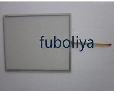 """15"""" Xbtf7340 Touch Screen Glass glass For Schneider 90 days warranty #fuboliya"""
