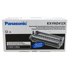 KX-FAD412X DRUM ORIGINALE PANASONIC KX-MB2030