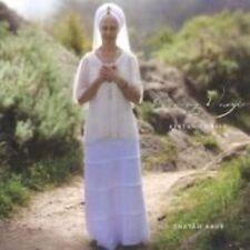 Musik-CD-Cher 's Digipak