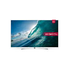 "LG 55"" TV - LG OLED55B7V - 55"" OLED Active HDR 4K Ultra HD Smart TV webOS 3.5"