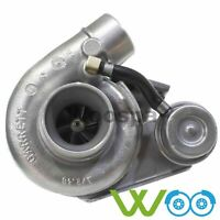 Turbolader Iveco Daily II Pritsche Fahrgestell 40 10 45 10 49 10 V K 2499ccm