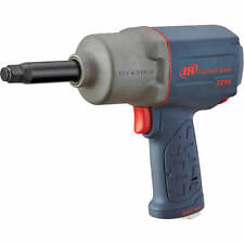"""Ingersoll Rand 2235QTiMAX-2 - 1/2"""" Extended Anvil Air Impact Wrench  - ON SALE"""
