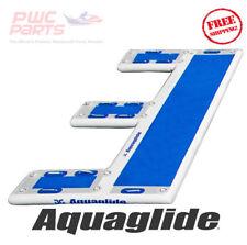AQUAGLIDE DOCKING STATION PWC SeaDoo Yamaha Jet Ski AquaPark Lake 58-5215003