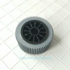 Rubber Roller 021 14301 Fit For Riso Rz Rv Ev Ez Es Mv Mz Cv Cz Zv