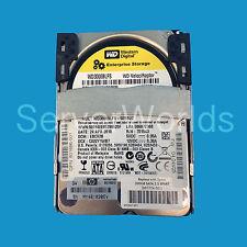 Western Digital 300GB HDD in Quick Release  tray  WD3000BLFS