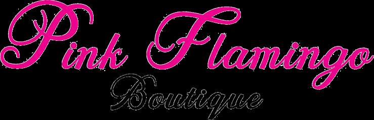 Pink Flamingo Boutique