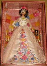 Barbie Collector Signature Dia de Muertos Mexican 2020 NRFB