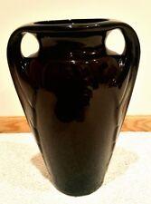 Collectible Modern Contemporary Porcelain Vase!