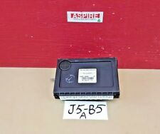 2010-2013 Kia Forte Body Control Module 95400-1M480 OEM