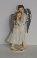 Angel Girls Boy Christmas Decoration Christmas Decorations Winter 23 10 8 CM