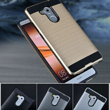 Unbranded/Generic Glossy Rigid Plastic Mobile Phone Cases, Covers & Skins for Huawei