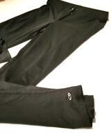 MENS POLYESTER CHAMPION AUTHENTIC ATHLETIC BASEBALL PANTS/KNICKERS - M Stretchy