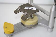 Übertragungsstand für Quicksplit-Aufnahme # 8739