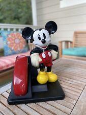 Disney Mickey Mouse Phone