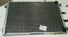 LAMBORGHINI DIABLO Harrison Conditioner 0045001234