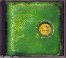 ALICE COOPER Billion Dollar Babies 1987 CD No More Mr Nice Guy Elected 70s Rock